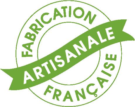 Conserverie Pays de l'Adour Fabrication Française